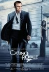 Casino Royale Theatrical Poster -Wikipedia
