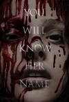 Carrie Poster - Wikipedia