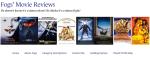 Fogs' Movie Reviews