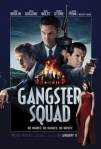 Gangster Squad Poster - Wikipedia