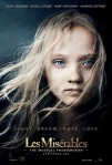 Les Miserables Poster - Wikipedia