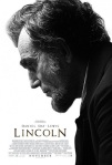 Lincoln Teaser Poster - Wikipedia