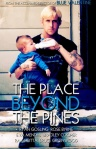 The Place Beyond the Pines Poster - Wikipedia