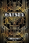 The Great Gatsby Poster - Wikipedia