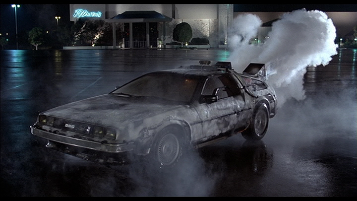 http://mrrumsey.files.wordpress.com/2013/02/back_to_the_future-car.jpg
