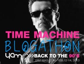 time-machine-90s-320px-banner-terminator-2