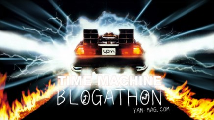 yammag-time-machine-blogathon-logo-560x314