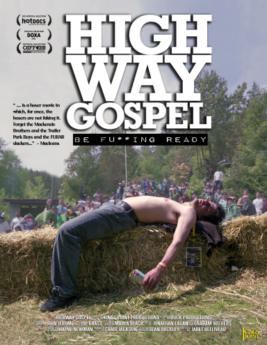 highway-gospel- film poster