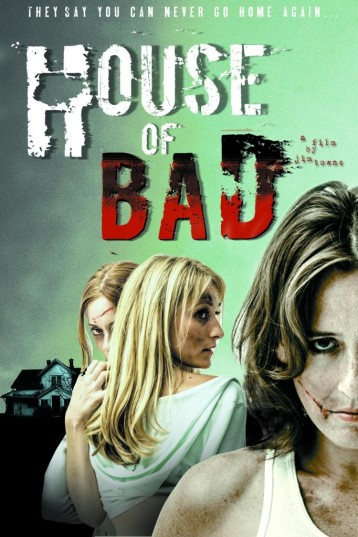 house-of-bad-2013-682x1024