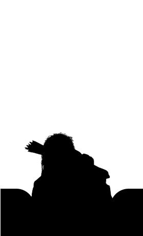 Blog-Header-Composite-201401