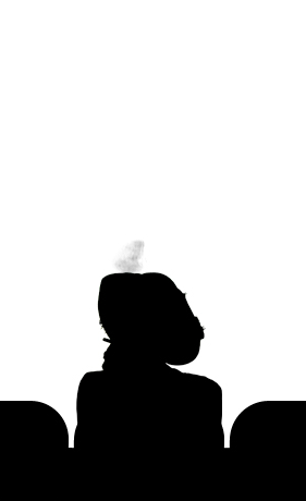 Header Film Figure