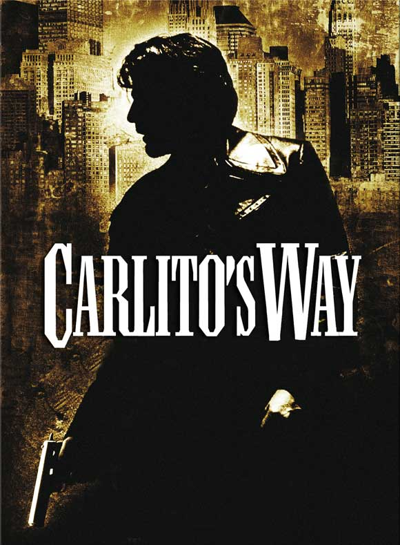 CARLITOS-WAY