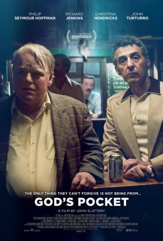 gods-pocket-poster