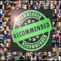 recommendedmovie