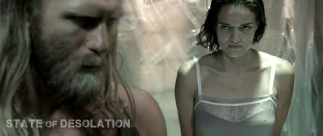 State of Desolation Still 2