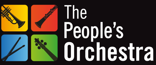 The Peoples Orchestra