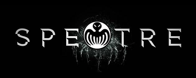 SPECTRE Edit