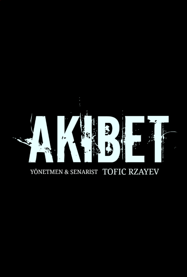 AKIBET poster