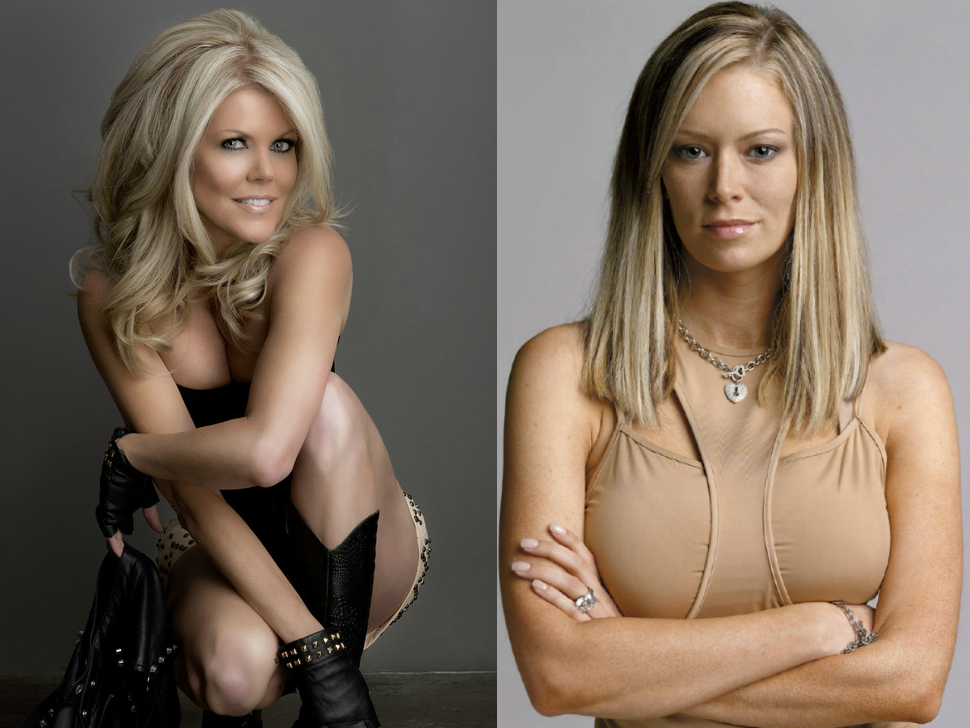 What does jenna jameson look like-7018