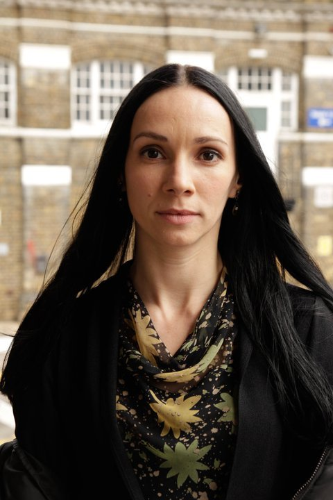 Fatma Mohamed Profile