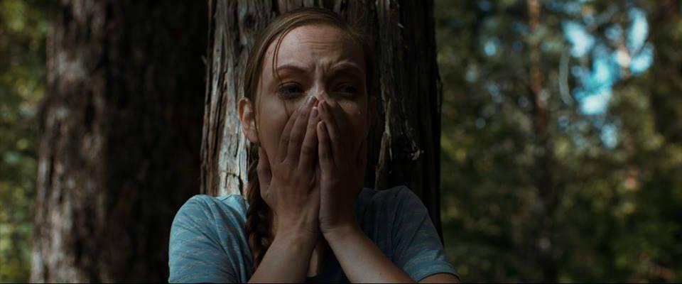 rebekah kennedy heineken