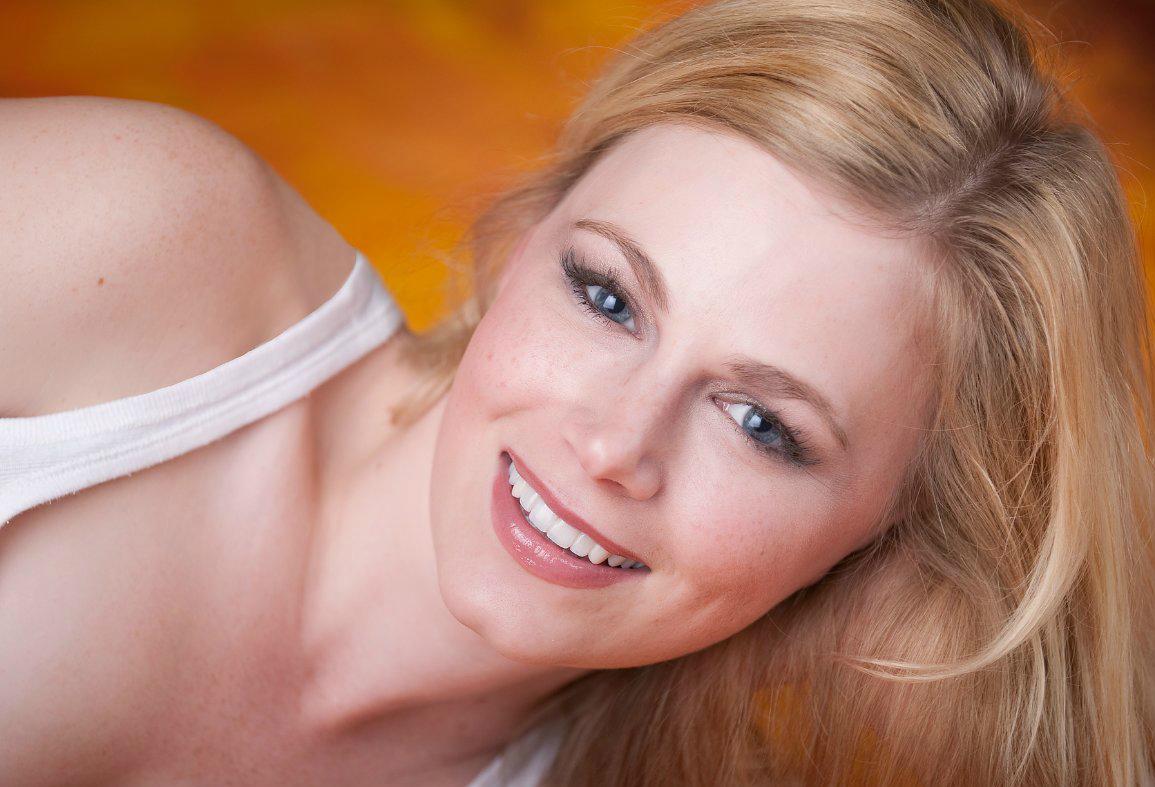 Jessica Cameron Nude Photos 2