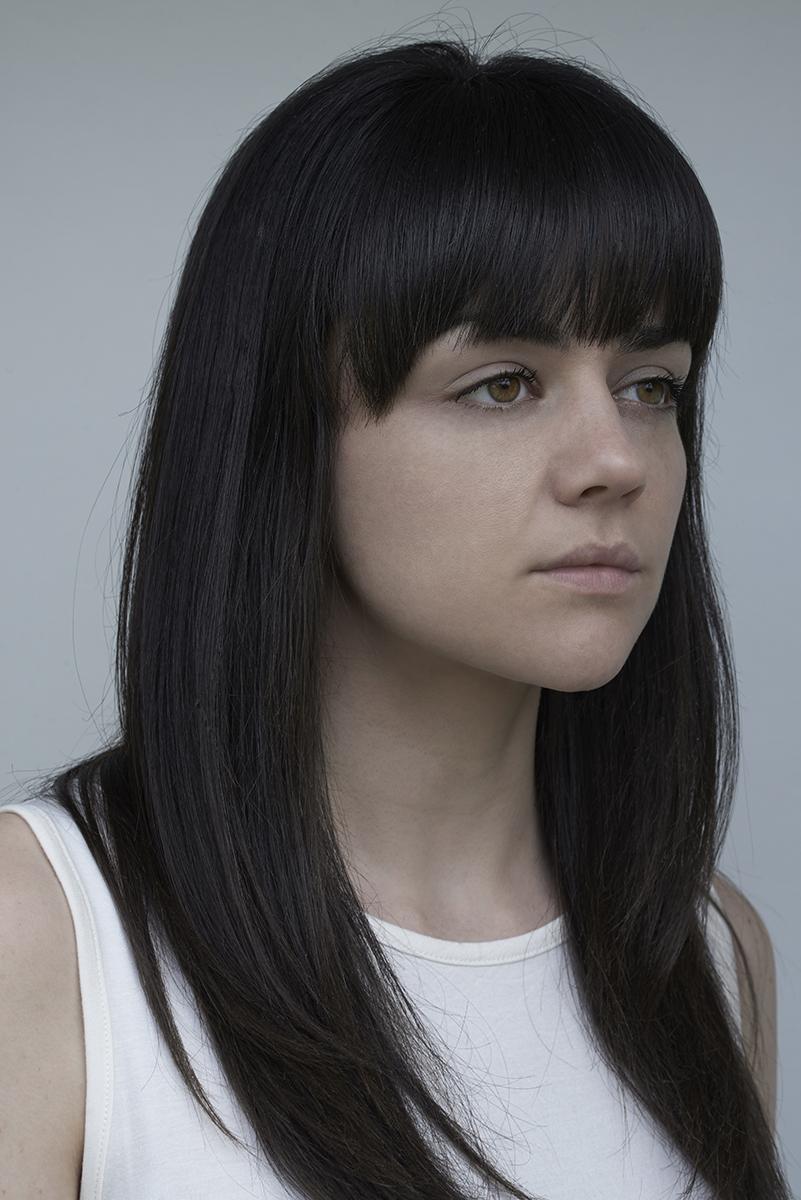 Sophie Stewart photo