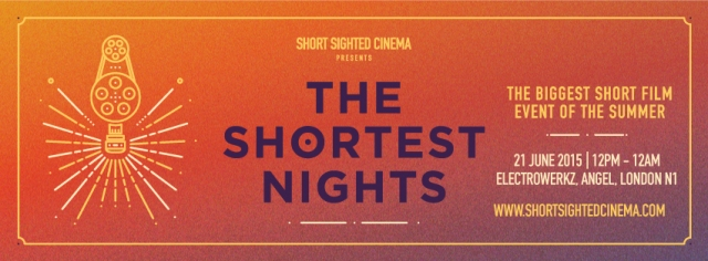 Shortest Nights