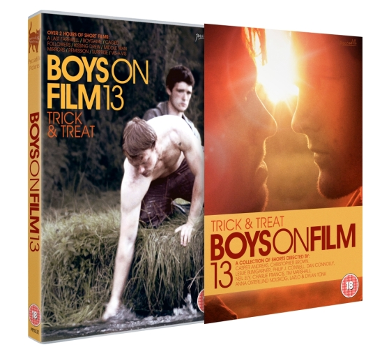 boys-on-film-13-dvd-artwork