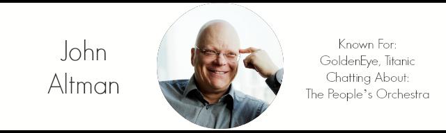john-altman