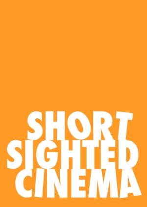 SSC Poster
