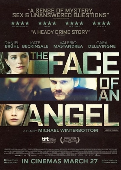 The-Face-of-an-Angel-2015