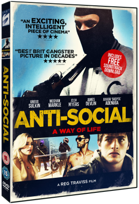 Anti Social_DVD 3D