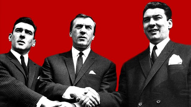 the-krays-kill-order-1440681920