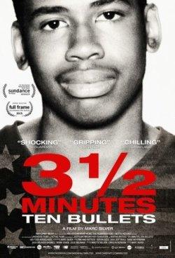 3 12 Minutes