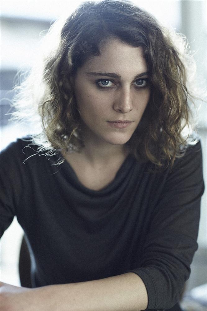 Ariane labed fidelio alice odyssey 2014 - 3 part 7