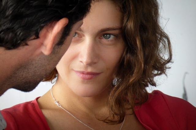 Ariane-Labed-dans-Fidelio-lodyssée-dAlice