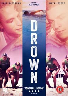 Drown_Final