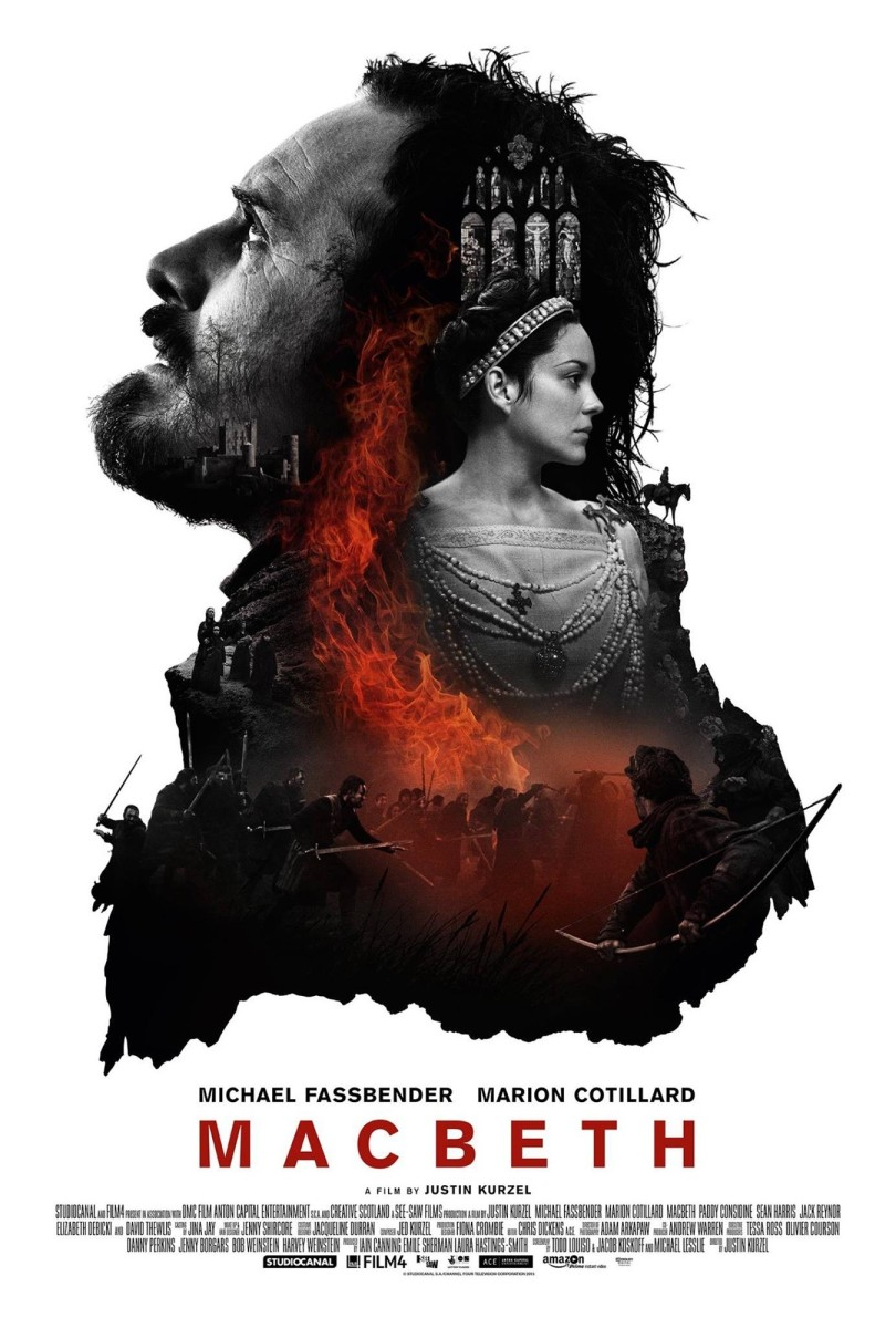 Macbeth - Review