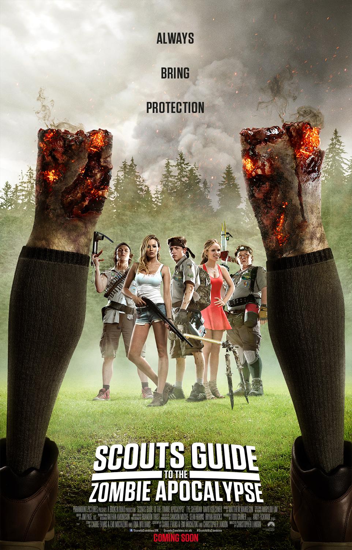 Film jombie pron movie xxx pics