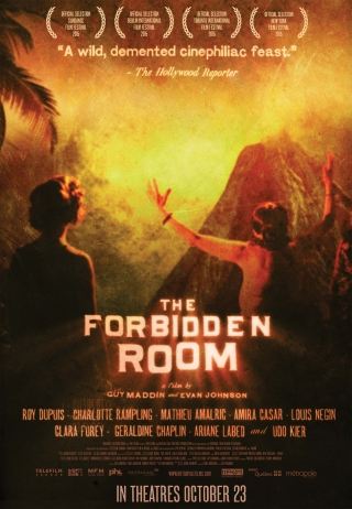 forbiddenroom-27x39-2-LR2