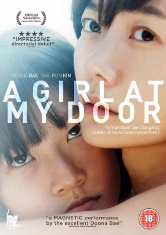 A-Girl-At-My-Door-DVD-Featured-Image