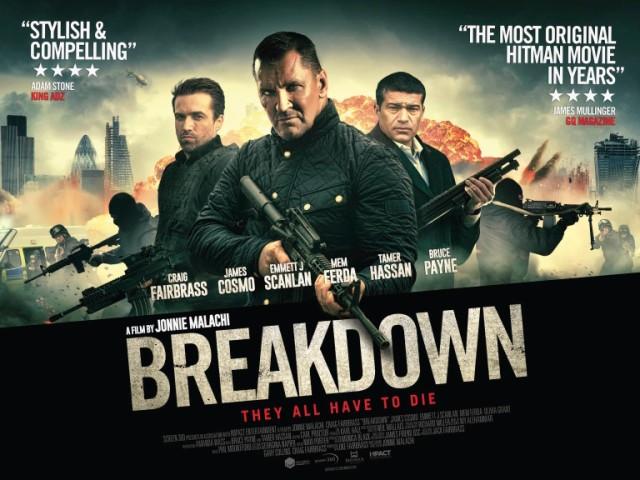 Breakdown-768x576
