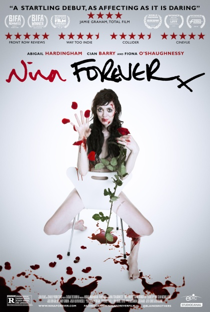 Nina_Forever_Poster_Keeler_6_Small