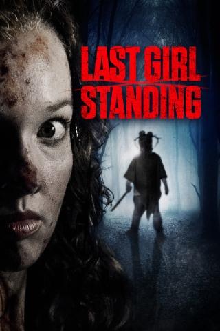 Last20girl20standing_VOD20packshot