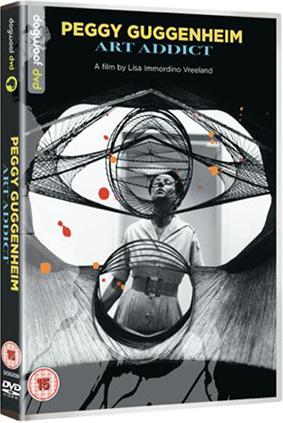 peggygugenheimartaddict_dvd