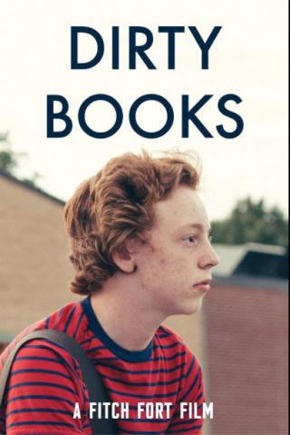 Dirty Books
