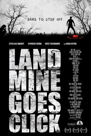 Landmine_goes_Click_with_FF_logo-_poster