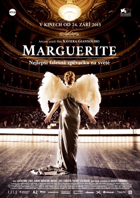 marguerite-film-poster