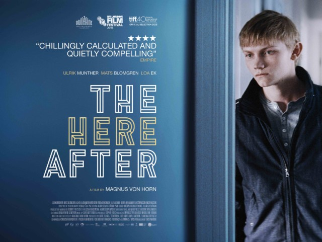 the-here-after-quad-768x578